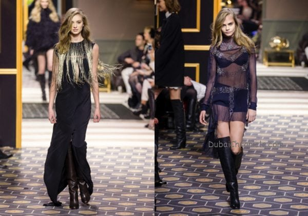 Autumn Fashion 2013