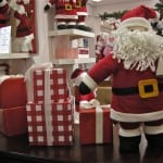 Christmas Fairs in Dubai This Year