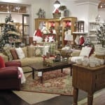 Hottest Christmas Themes in Interior Design