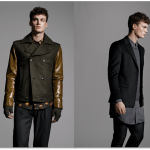 Hottest Men's Fashion Trends This Winter
