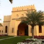 Fantastic Eid escapes at Tilal Liwa Hotel