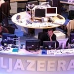 Americans Doubt Al Jazeera America's Success