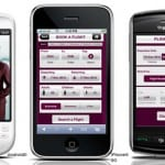 New Qatar Airways Mobile App Offers Great Convenience