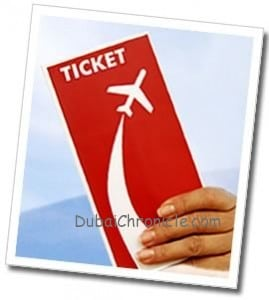 travel_tourism_airplane-ticket (1)