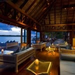 Fall escape packages offer discount on luxury villa vacations