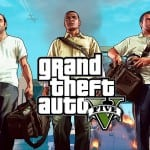 Grand Theft Auto V – Parents, You've Been Warned