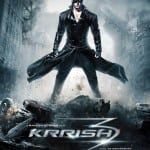Krrish 3 Was Hrithik Roshan's Biggest Challenge