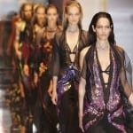Milan Fashion Week Gives Young Designers a Platform