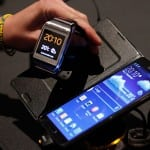 CES 2014 – Top 5 Wearable Devices