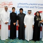 Bollywood's 'Happy New Year' with Shah Rukh Khan Now Filmed in Dubai
