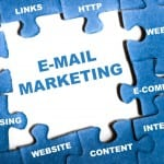 Social Media, Email Marketing Made Easy