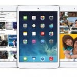 Free iOS 7 Update Release Date Confirmed