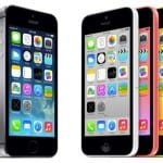iPhone 5S or iPhone 5C – Which is Better for You