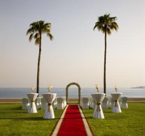 Burj_Al_Arab-_Marina_Garden-_Wedding_Set_up