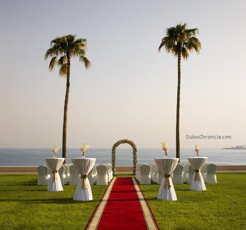 amp  The Best Luxury Hotel of The Year Goes to Dubai     s    Dubai Chronicle
