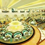 Get 25% off Rooms at UAE New Luxury Hotels