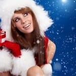 Hottest Christmas Fashion Trends in 2013