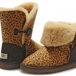 Black Friday Deals: UGG on Sale