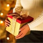 2013 Trends in Christmas Gift Giving