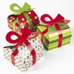 Christmas gifts in the office – What do you need to know