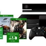 Xbox Live Store Deals Offer Up to 75% Off Call of Duty, NBA 2K14, Tomb Rider