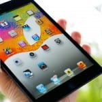 Where to buy iPad Mini with Retina Display in UAE