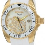 Where to buy Invicta watches in Dubai?