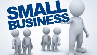 Small-Business-f