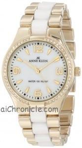 anne-klein-womens-109118wtgb-swarovski-crystal-accented-gold-tone-ceramic-dress-watch_2
