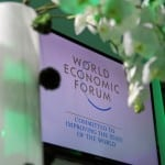 Global Growth on the Rise but Risks Remain, Predicts IMF