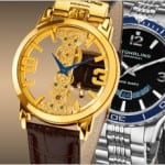 Where to buy Stuhrling Original Watches in Dubai?