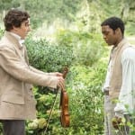 """12 Years a Slave"" Out in Dubai Cinemas"