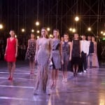 Spring/Summer 2014 Takes Centre Stage with Harvey Nichols – Dubai