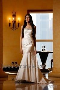 Win a dream wedding in Dubai 2