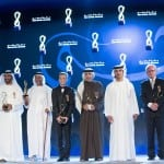 Seven Remarkable Individuals Honoured at the Seventh Abu Dhabi Awards Ceremony