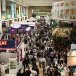 Dubai World Trade Centre to host 20 global exhibitions in March