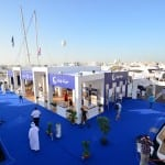 In Pictures: Dubai International Boat Show 2014