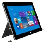 Tablet for Business? Look no further than Surface 2
