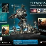 Xbox One Titanfall Edition Bundle Now Available for Preorder