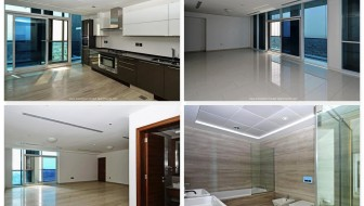 Rent Burj Al Salam Collage