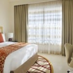 Living in Fully Furnished Serviced Apartments in Dubai