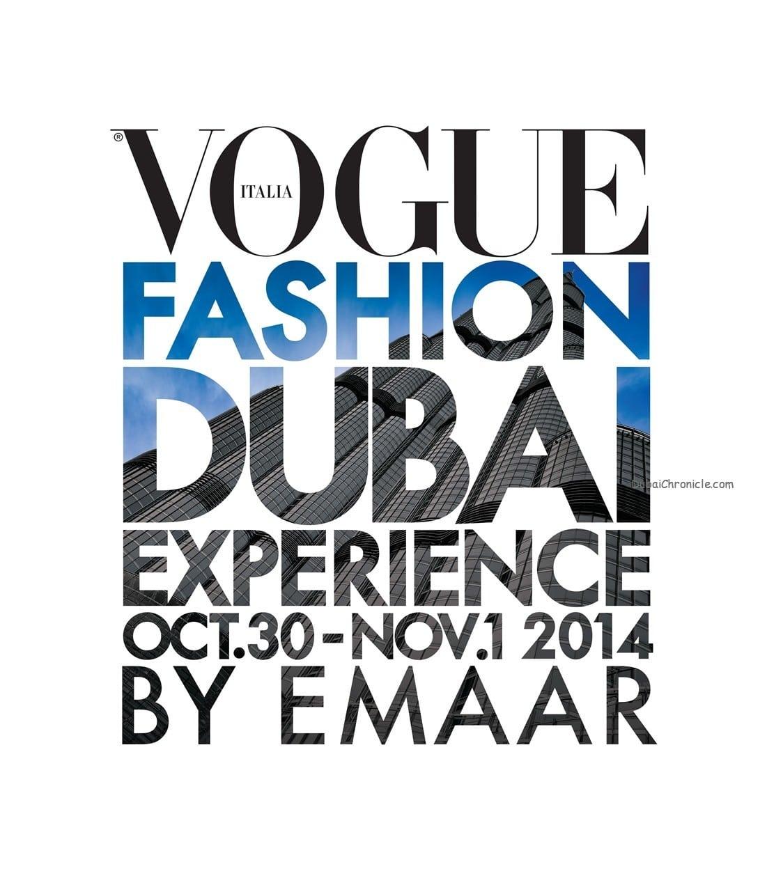 Vogue_Fashion_Final_MEDIUM