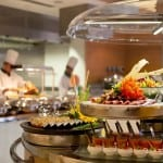 Experience Ramadan celebrations at Ramada Plaza Jumeirah Beach Residence
