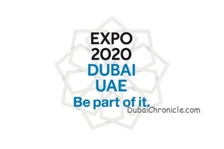 New Promotional Campaign to Reveal Expo 2020's Impact to UAE Residents