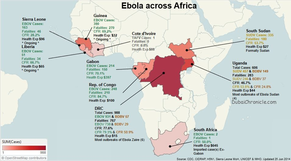 03-ebola_acrossafrica_140625
