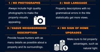 5mistakes_RE_Agents_Make