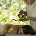 Koh Samui Luxury Spa Hotels Might Have Become More Accessible