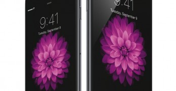 iPhone6-34R-SpGry_iPhone6Plus-34L-SpGry-flwr