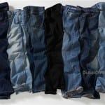 Where to Buy Jeans Online?