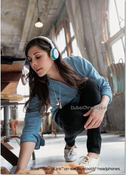 SoundLink_OE_Bluetooth_Env_1